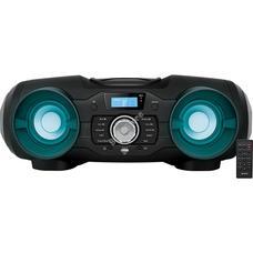 SENCOR SPT 5800 FM rádio CD/MP3/USB SPT5800
