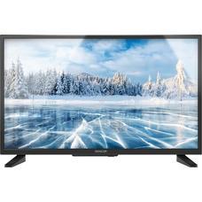 SENCOR SLE 2814TCS HD LED TV 28