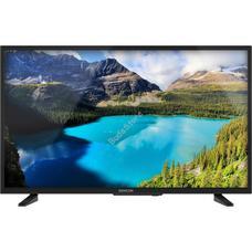 SENCOR SLE 3222TCS HD LED TV 32