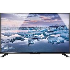 SENCOR SLE 40F14TCS FullHD LED TV 40