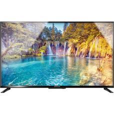 SENCOR SLE 43F14TCS FullHD LED TV 43