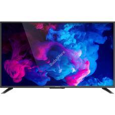 SENCOR SLE 50U02TCS UHD LED TV 50