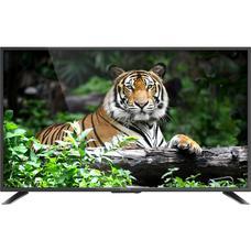 SENCOR SLE 55U02TCS UHD LED TV 55