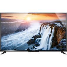 SENCOR SLE 43US400TCS UHD Smart TV 43