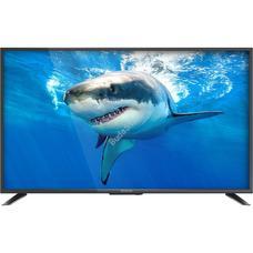 SENCOR SLE 50US400TCS UHD Smart TV 50