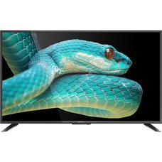 SENCOR SLE 55US400TCS UHD Smart TV 55