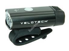Velotech Lámpa ULTRA 300 34510