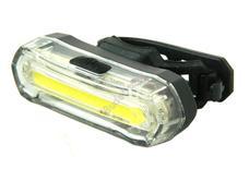 Velotech 16 chipLED tölthető első lámpa 34634