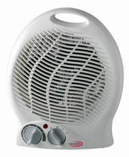 HAUSER H-2006 Fűtőventilátor H2006