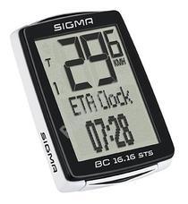 SIGMA Computer Sigma BC 16.16 STS SP4