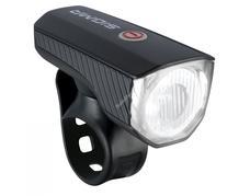 SIGMA Lámpa Sigma első Aura 40 USB
