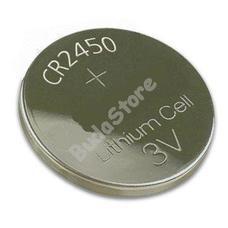 SIGMA Elem Sigma 3V CR2450