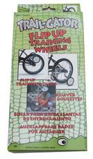 BIKEFUN Kitámasztó-kerék, felhajtható 12-20 méretű gyerekkerékpárhoz (10310) Trail-Gatorhoz