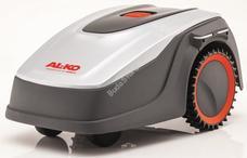 AL-KO Robolinho 500E robotfűnyíró 119833