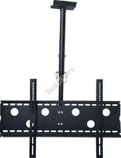 STELL SHO 1070 Univerzális plafonra szerelhető LCD TV tartó SHO1070