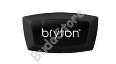 BRYTON Computeralk Bryton Smart HRM Smart pulzus szenzor BRSHRM