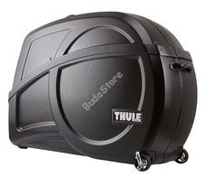 THULE Táska Thule Krpszáll RoundTrip RoundTrip Transition Hard Case TH100502