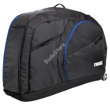 THULE Táska Thule Krpszáll RoundTrip Traveler Soft sided TH100503