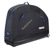 THULE Táska Thule Krpszáll RoundTrip PRO XT Soft sided update TH100505