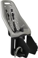 THULE Gyerekülés TH hátsó Yepp Maxi Easy Fit szürke (csomagtartóra) Csomagt. mérete: 110x170 mm TH12020215