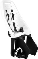 THULE Gyerekülés TH hátsó Yepp Maxi Easy Fit fehér (csomagtartóra) Csomagt. mérete: 110x170 mm TH12020217