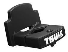 THULE Gyerekülés konzol TH első Yepp Nexxt Mini vékony kormányhoz Slim Fit TH12080402