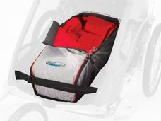 THULE Thule Chariot Baby Bivy  TH20100729