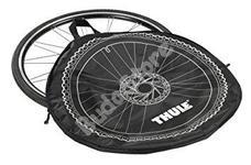 THULE Thule táska keréktartó XL  TH563000