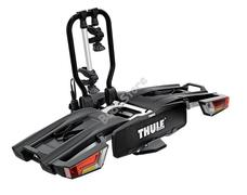 THULE Thule v.horog 2 krp EasyFoldXT  TH933100