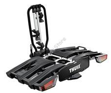 THULE Thule v.horog 3 krp EasyFoldXT  TH934100