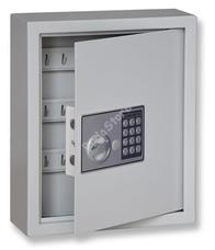 KINGSAFE Cody-34 kulcsszekrény elektronikus zárral Cody34