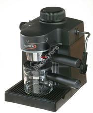 Eszpresszó kávéfőzők