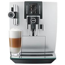 Kávéautomaták