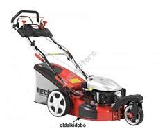 HECHT 5483 SXE Önjáró benzinmotoros fűnyíró