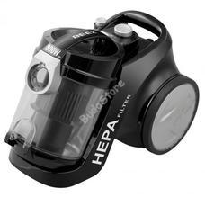 BEEZ VC-L-1820-800 porzsák nélküli Hepa filteres porszívó