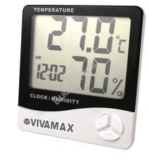 Vivamax Páraszintmérő készülék GYVPM