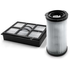 SENCOR SVX 005 HF HEPA filter SVC 900 porszívóhoz, mosható SVX005HF