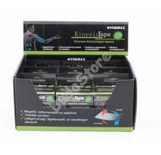Vivamax kineziológiai tapasz 12 db/csomag GYVKT