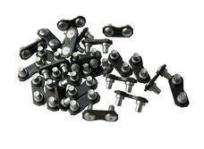 OREGON Patentszem 325-1,3-1,5mm Oregon 20LPX láncokhoz 25db P31939