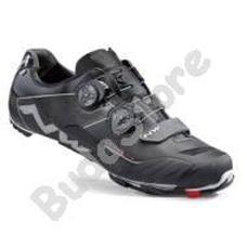 Biciklis cipők