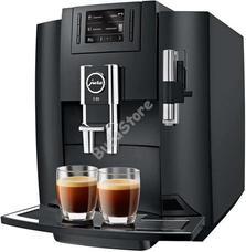 Jura Impressa E80 Kávéfőző