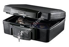 Master Lock H0100 tűzbiztos vízálló kazetta