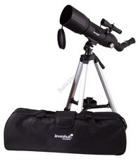 Levenhuk Skyline Travel 80 teleszkóp 72053