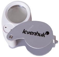 Levenhuk Zeno Gem M5 nagyító 70436