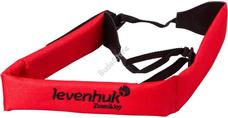 Levenhuk FS10 úszó pánt kétszemes távcsövekhez és kamerákhoz 71148