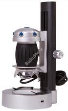 Bresser National Geographic digitális USB-mikroszkóp állvánnyal 69369