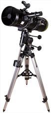 Bresser National Geographic 130/650 EQ teleszkóp 69377