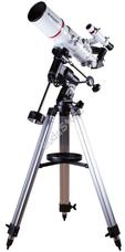 Bresser Messier 90/500 EQ3 teleszkóp 71115