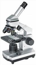 Bresser Junior Biolux CA 40x–1024x mikroszkóp okostelefon adapterrel 72183