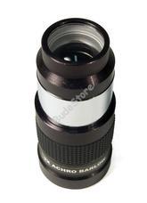 Bresser 3x 31,7 mm-es akromatikus Barlow lencse 29913